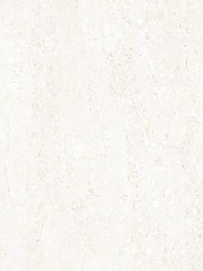 Seinaplaat Tivoli beež 25 x 33,3 cm