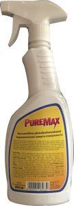 Keraamiline pinnakaitsevahend Puremax 500 ml