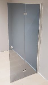 Duši voldiksein hall 90 x 195 cm