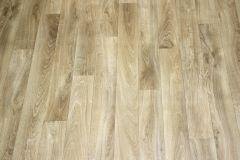 PVC põrandakate French Oak