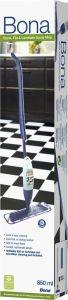 Puhastusvahend Bona Spray Mop Laminate & Tile