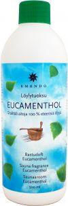 Saunaaroom Eucamenthol 500 ml