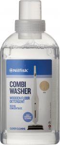 Puit- ja laminaatpõrandate puhastusvahend Nilfisk Combi