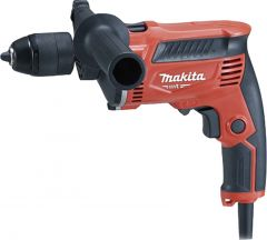 Lööktrell Makita M8104K, 430 W