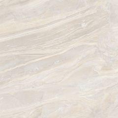 Põrandaplaat Xian Lux 60 Ivory 60 x 60 cm
