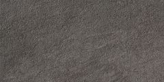 Põrandaplaat Block tumehall 30 x 60 cm