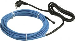 Küttekaabel Danfoss Home Heating Easy&Cosy 25 m 250 W