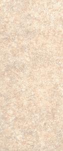 Dekoratiivne taustaplaat Krypton/Mineral Creme