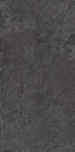 Vinüülpõrand B!Design Tile Florentina Clic Must 4,2 mm KL31.