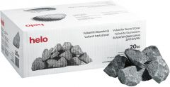 Kerisekivid Helo 20 kg