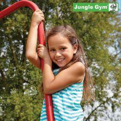 Roniköis Jungle Gym Ø 42 mm