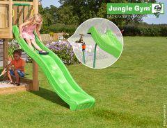 Liumägi Jungle Gym 2,2 m  roheline