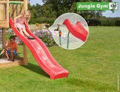 Liumägi Jungle Gym 2,2 m punane