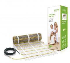 Põrandaküttematt Easy & Cosy 150 W/1,0 m²