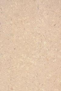 Korkparkett Mono Creme 10,5 mm KL31