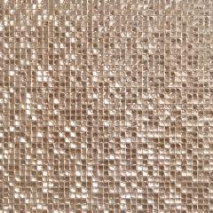 Seinaplaat Metallic Golden Quadra kuldne 40 x 40 cm