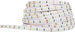 LED - lint 72 LED 5 m IP20 60 W