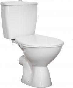 WC-pott Lecico Neon