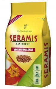 Savi graanulid 2,5 l