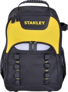 Seljakott Stanley