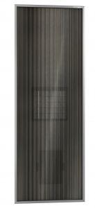 Päikeseõhkpaneel  SolarVenti SV14