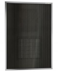 Päikeseõhkpaneel SolarVenti SV7