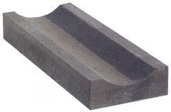 Vihmaveerenn betoonist 485 x 185 x 70 mm