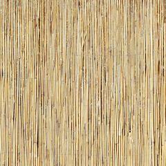 Pillirooaed rull 1,2 x 6 m