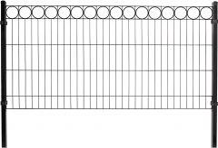 Aiapaneel 100 x 200 cm