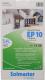 EP10 epokate 5,4 l, värvitu