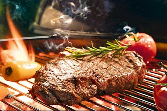 Grilli valimine: milline grill sobib just sulle?