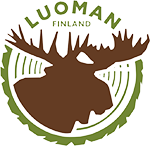 Luoma