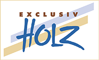 Exclusivholz