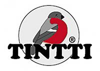 Tintti