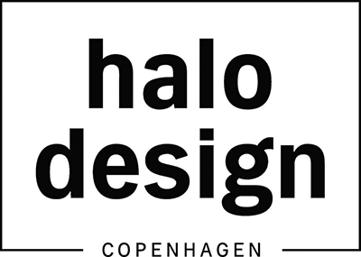 Halo Design Copenhagen