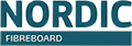 Nordic Fibreboard