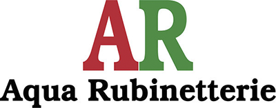 Aqua Rubinetterie