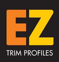 EZ Trim