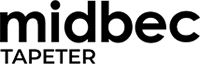 Midbec