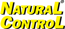 NaturalControl