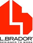 L. Brador