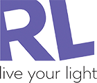 Image result for trio lighting logo