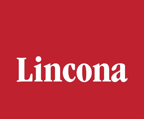 Lincona