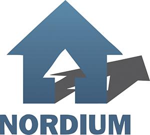 Nordium